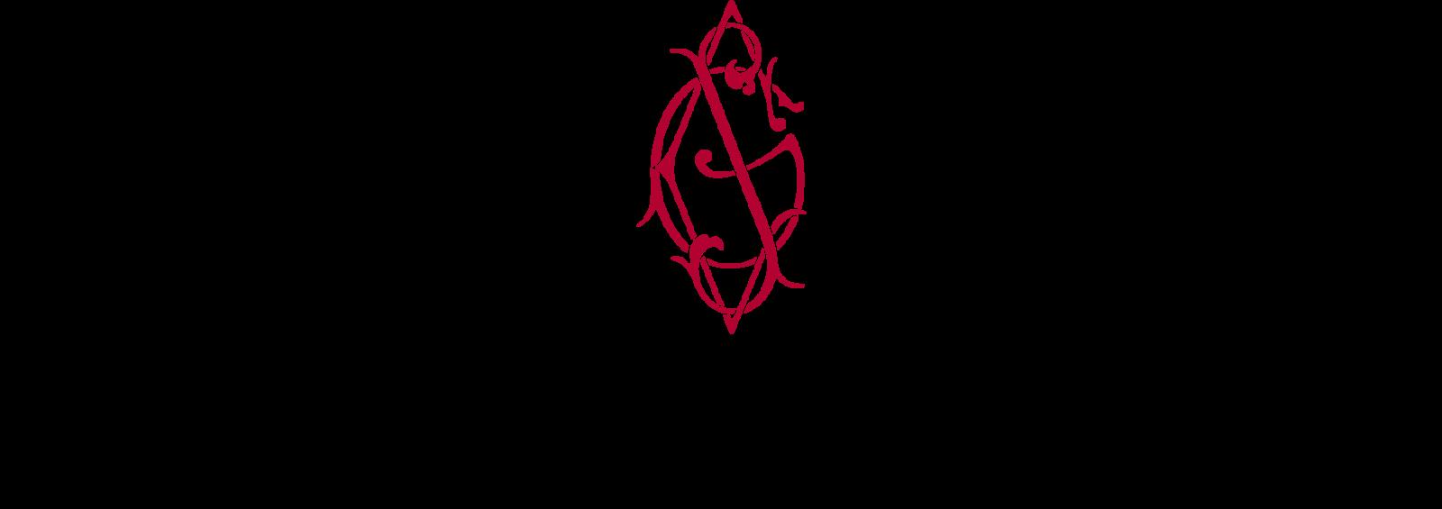 logotyp för casa gran del siurana
