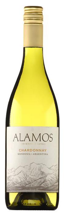 Alamos Chardonnay_wineaffair