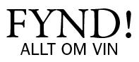 Allt om Vin_fynd_wineaffair
