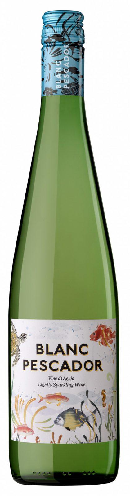 Blanc Pescador_wineaffair