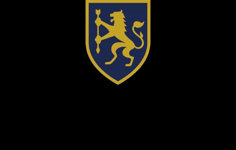 logotyp för cecchi
