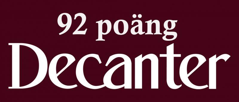 Decanter_92