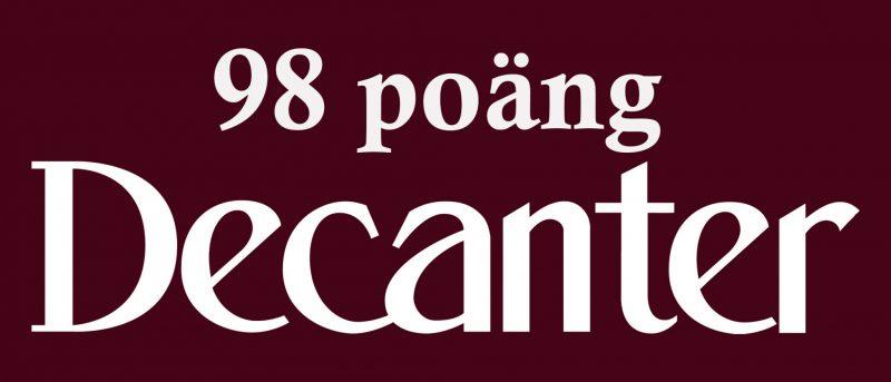 Decanter_98p