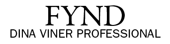Dina Viner Professional_fynd_wineaffair
