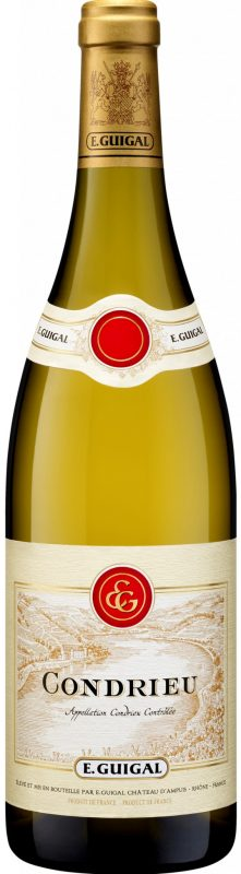 Guigal Condrieu Wineaffair