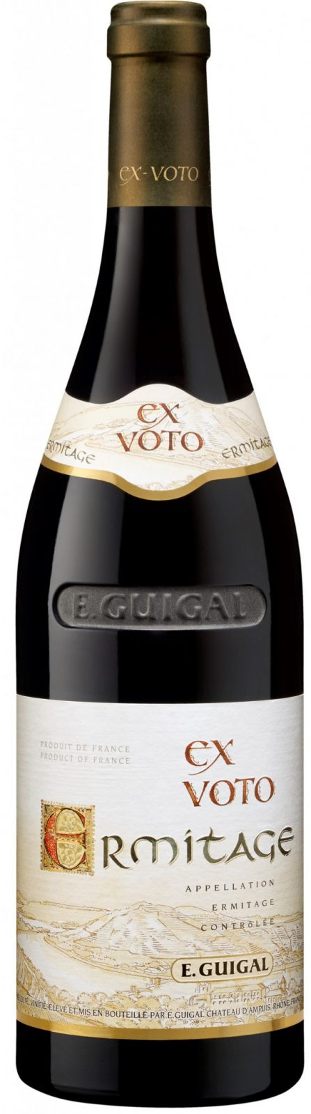 Guigal-Ermitage-Ex-Voto-Rouge_wineaffair