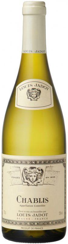 Jadot Chablis_wineaffair