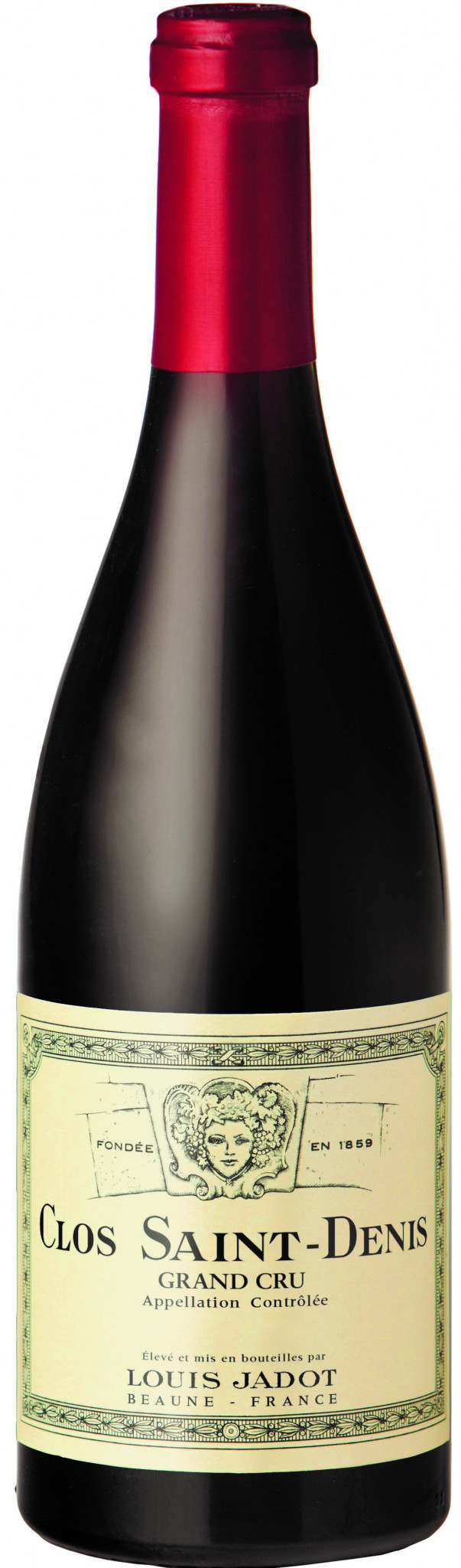 Jadot Clos Saint-Denis_wineaffair