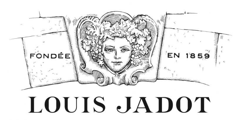 logotyp för louis jadot