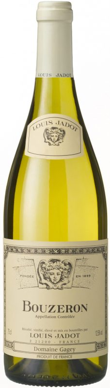 Louis Jadot Bouzeron Wineaffair