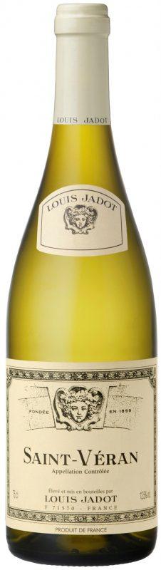 Louis Jadot Saint Véran - wineaffair