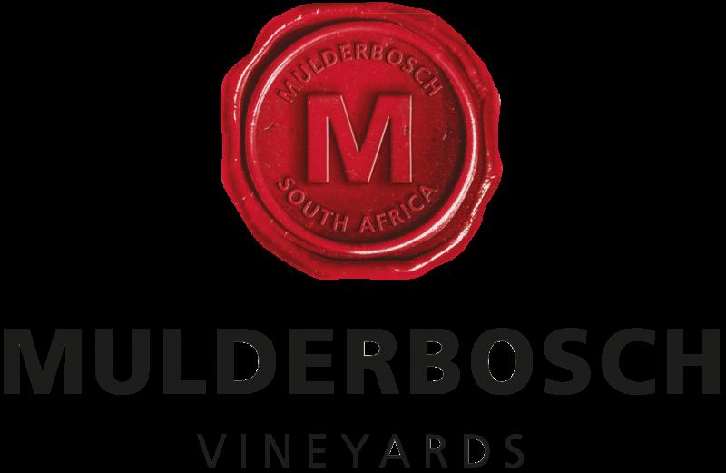 logotyp för mulderbrosch