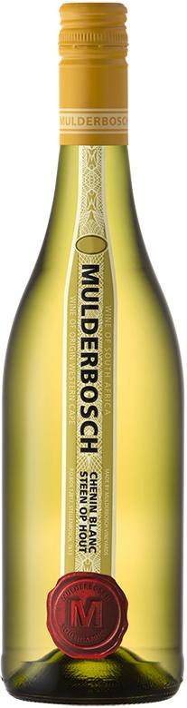Mulderbosch Chenin Blanc - wineaffair