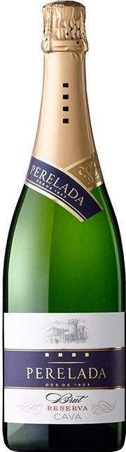 Perelada_cavas-de-seleccion-reserva Wineaffair