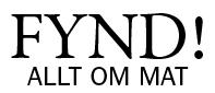 Allt_om_Mat_Fynd_wineaffair