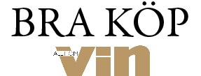 Allt om Vin_Bra köp_wineaffair