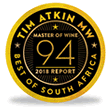 Tim Atkin 94 p_wineaffair