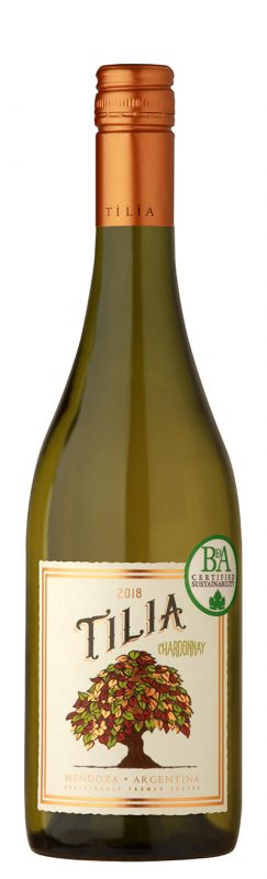 Tilia Chardonnay_wineaffair