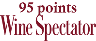 Wine-Spectator-95points_wineaffair
