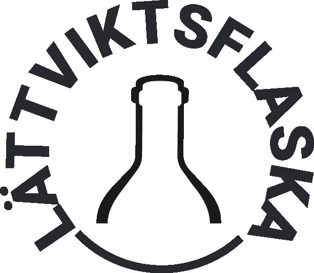 ikon lättviktsflaska-wineaffair
