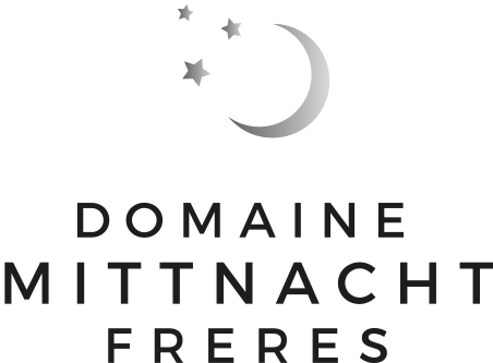 logo_mittnacht freres_wineaffair