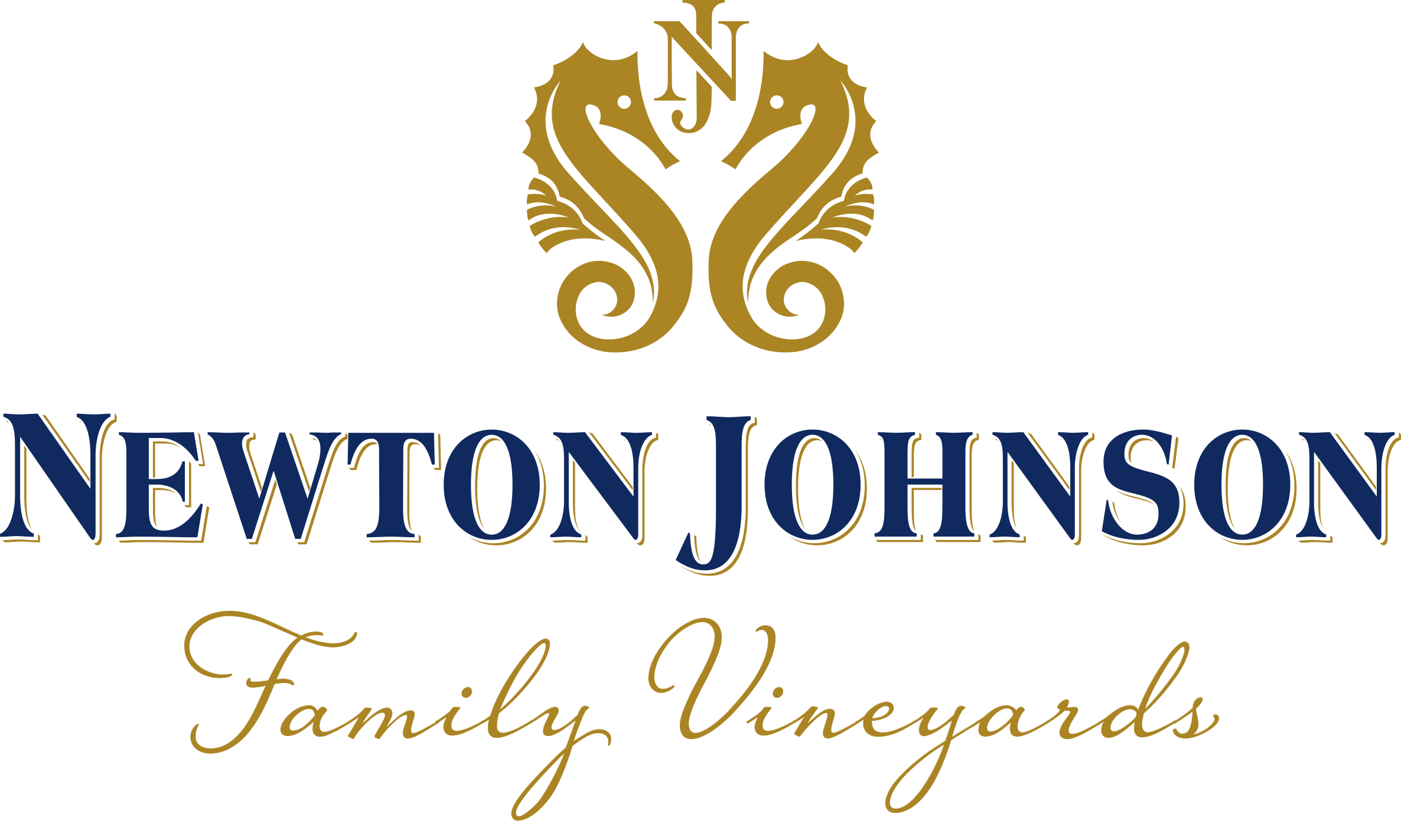 Newton-Johnson_logo_wineaffair