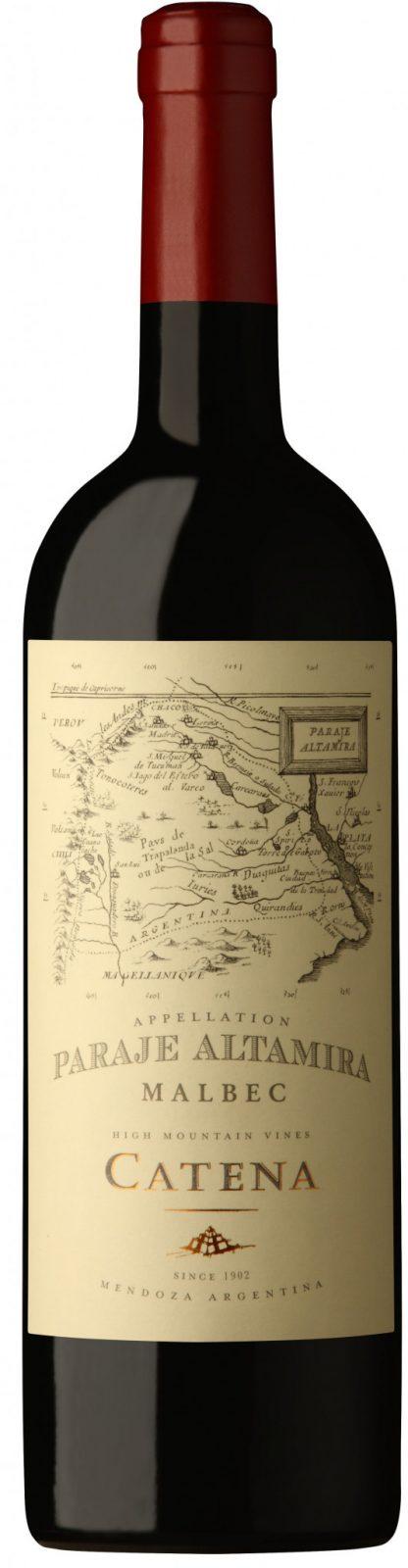 CATENA APP PARAJE ALTAMIRA MALBEC_wineaffair