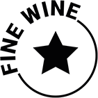 ikon_finewine_wineaffair