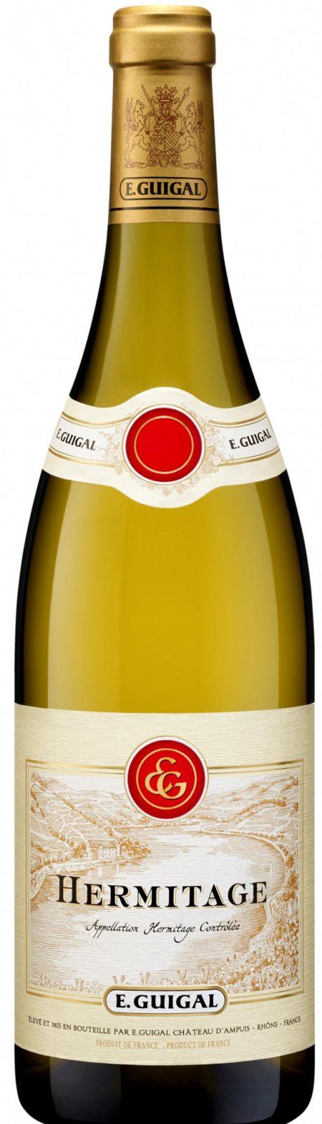 Guigal Hermitage Blanc_wineaffair