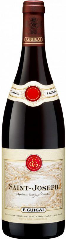 Guigal Saint Joseph_wineaffair