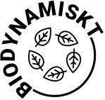 ikon_biodynamiskt_wineaffair