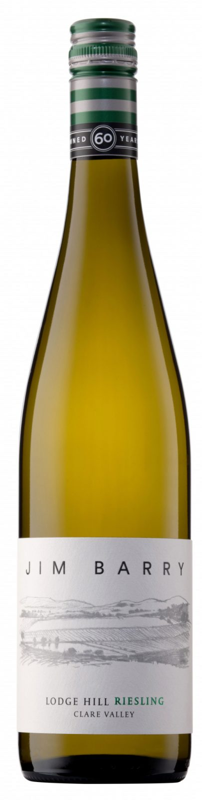 Jim Barry Lodge Hill Riesling