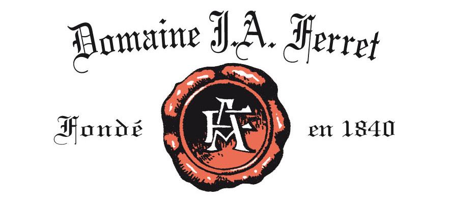 Logo Ferret