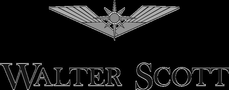 walter_scott_logo