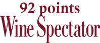 Wine-Spectator-92points