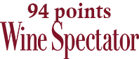 Wine-Spectator-94points_wineaffair