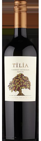Tilia Cabernet Sauvignon_wineaffair