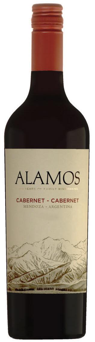 Alamos Cabernet Cabernet_wineaffair