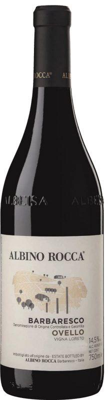 Albino-Rocca-Barbaresco-Ovello_wineaffair