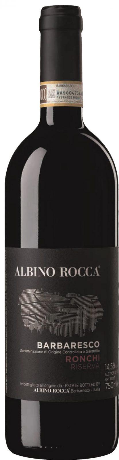 Albino-Rocca-Barbaresco-Ronchi_wineaffair