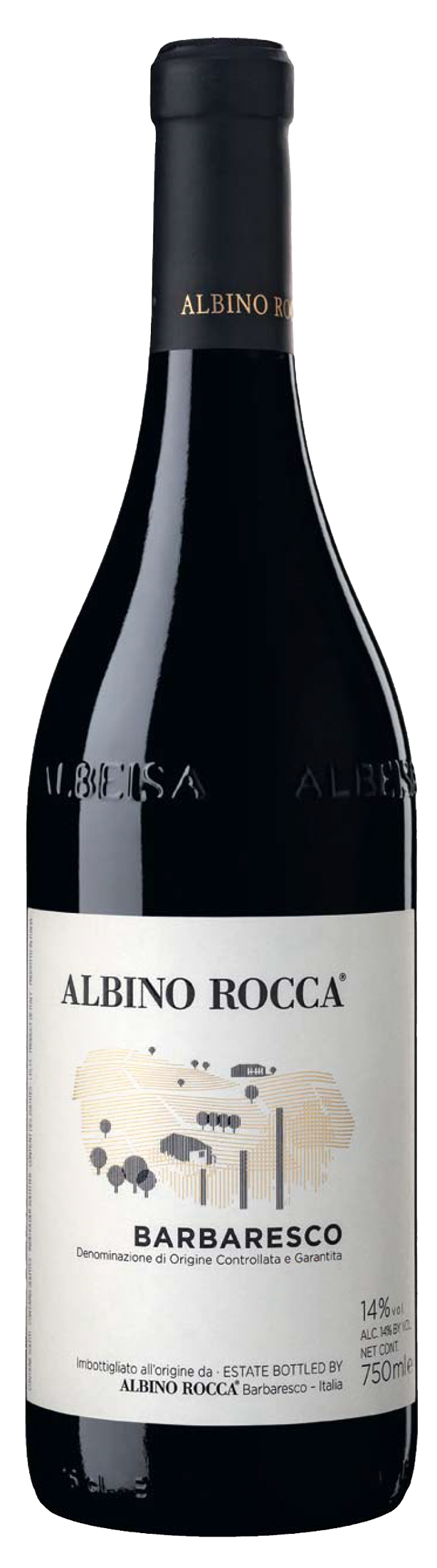 Albino Rocca_Barbaresco_wineaffair
