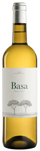 Telmo Rodriguez Basa_wineaffair
