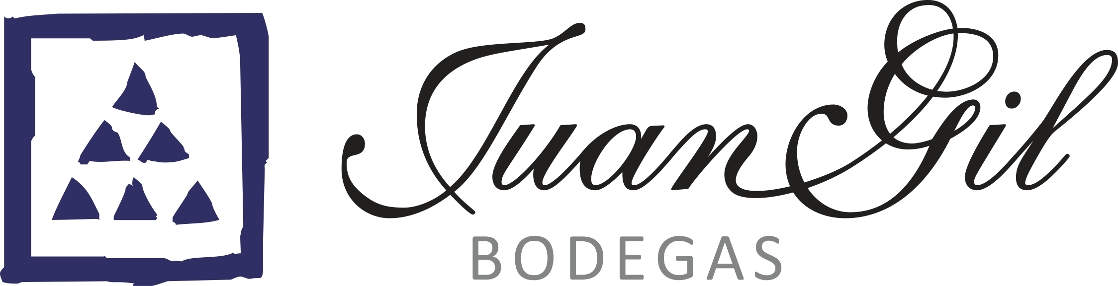 Bodegas Juan Gil logo_wineaffair
