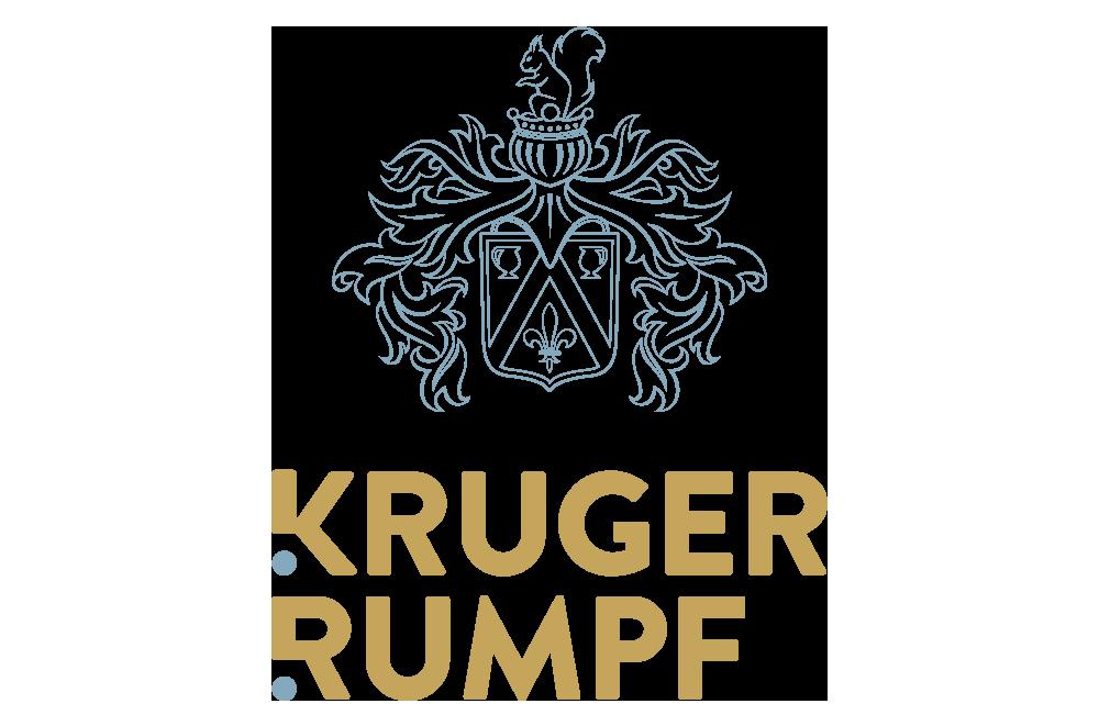 Kruger Rumpf logp