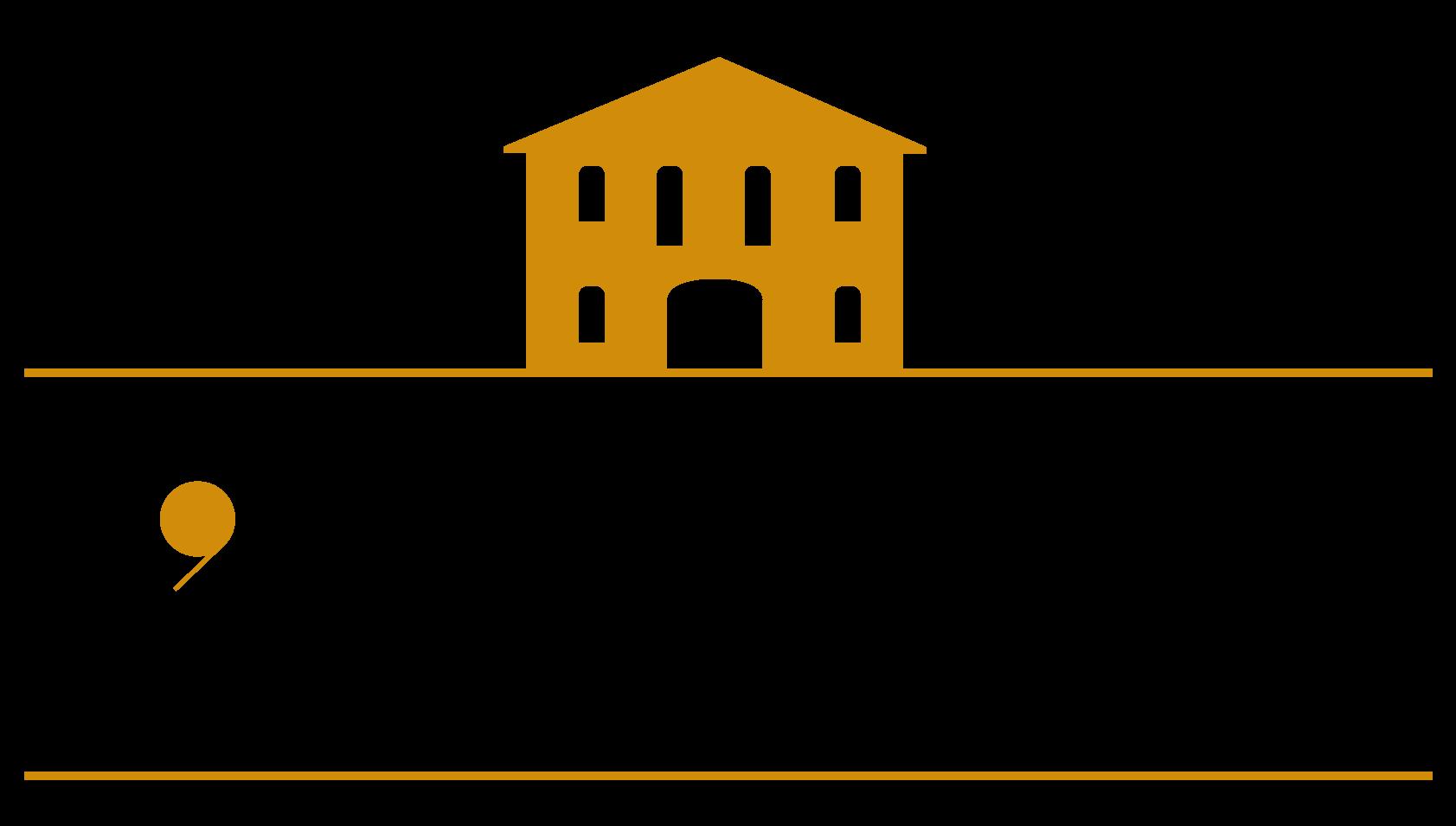 Logo_escarelle