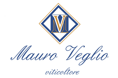 logo_mauro veglio