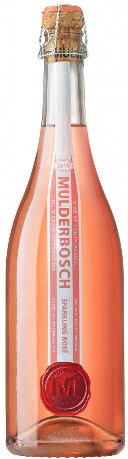 Mulderbosch Sparkling Brut_wineaffair
