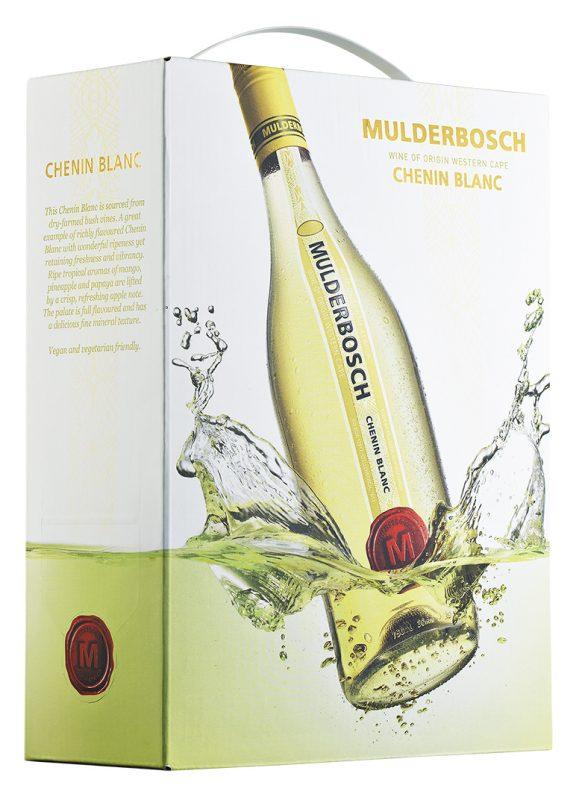Mulderbosch_Chenin Blanc_BiB_Wineaffair