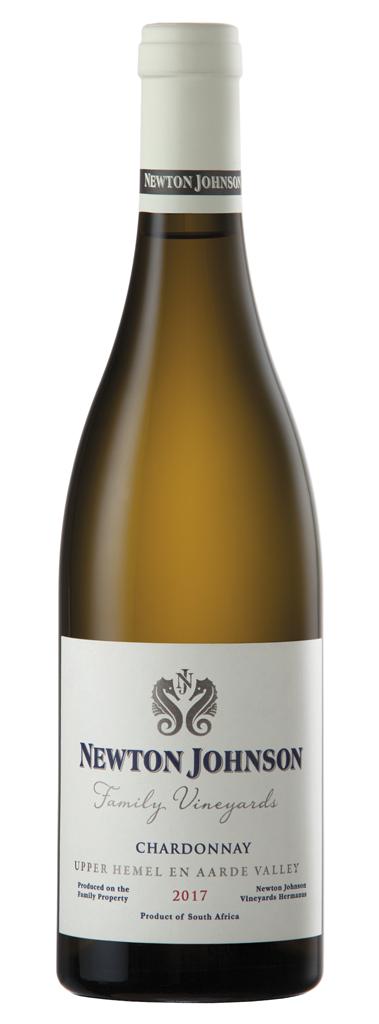 Newton-Johnson-Family-Vineyards-Chardonnay