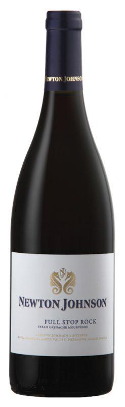 Newton-Johnson-Full-Stop-Rock_wineaffair
